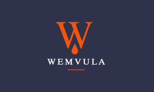 wemvula_logo