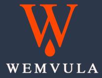 Wemvula